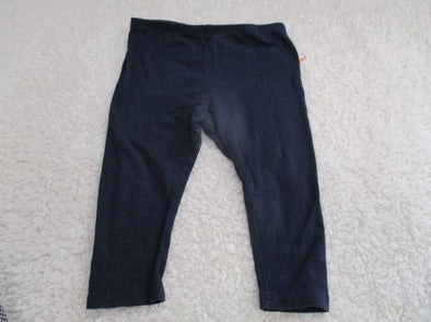 brand_splendid size_6-12m color_blue Pants