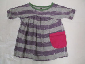 brand_tea collection size_6-12m color_purple Top