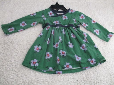 brand_tea size_6-9 mos color_green Top