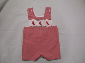 brand_windmillkids size_12m color_red Top