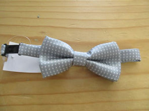 color_gray Bowtie