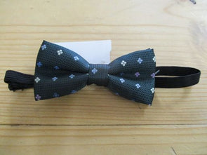 color_green Bowtie