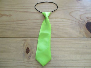 color_green Necktie