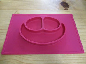 color_pink Placemats