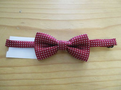 color_red Bowtie