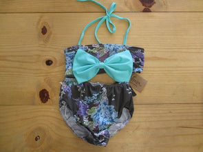 size_0-6mos color_gray Swimwear