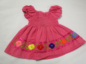 size_3-6m color_pink pattern_floral Top