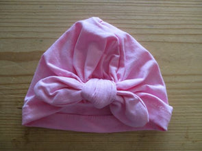 size_infant color_pink Beanie