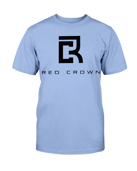 RC Sport Blue T-Shirt