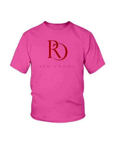 Youth RC Ultra Cotton T