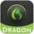 Free Nuance Dragon Microphone App for iOS iPhone iPod Touch - Remote Mic