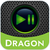 Free Nuance Dragon Recorder iOS iPhone iPod Touch App - Record your voice for transcription by Dragon Dictate 3