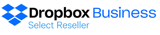 Find Dropbox Business Reseller Partner Australia