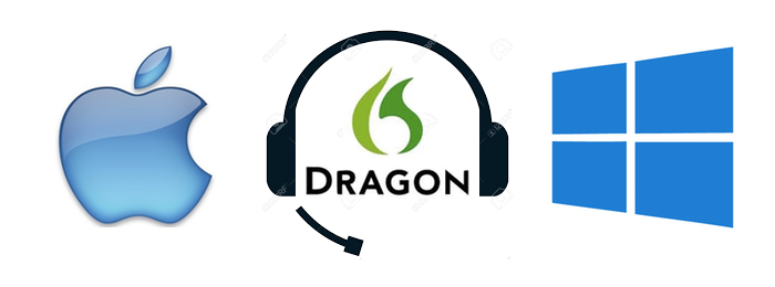 Convert Recorded Voice to Text Using Dragon Speech