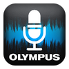 Olympus Dictation App ODDS Subscription Licence Free Trial