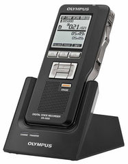 Olympus DS-5000 - Digital Dictaphone