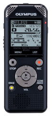 Olympus WS-813 Digital Voice Recorder - 8Gb