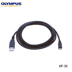Olympus KP-30 USB Cable for DS-9500