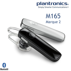 Plantronics M165 Marque 2 Mobile Bluetooth Headset
