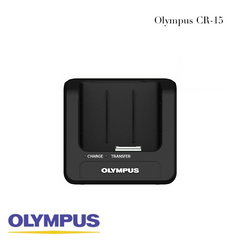 Olympus CR-15 Docking Station for DS-7000/DS-3500