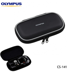 Olympus LS-100 Carrying Case CS-141