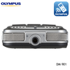 Olympus DM-901 - Digital Meeting Recorder