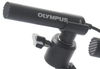 Olympus ME 30W Pro Conference / Music Mics