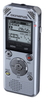 Olympus WS-811 Digital Voice Recorder - 2Gb