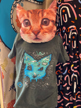 Load image into Gallery viewer, Youth Shirt: Catographer
