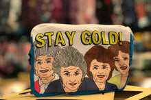 Load image into Gallery viewer, Fanny Pack: Golden Girls