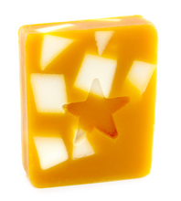Load image into Gallery viewer, Soap: Tangerine Orange