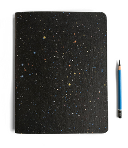 Large Journal - Space
