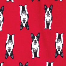 Load image into Gallery viewer, Boxers - Boston Terrier