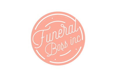 Death Care, Funeral Industry, Mortician, Cemetery Merchandise