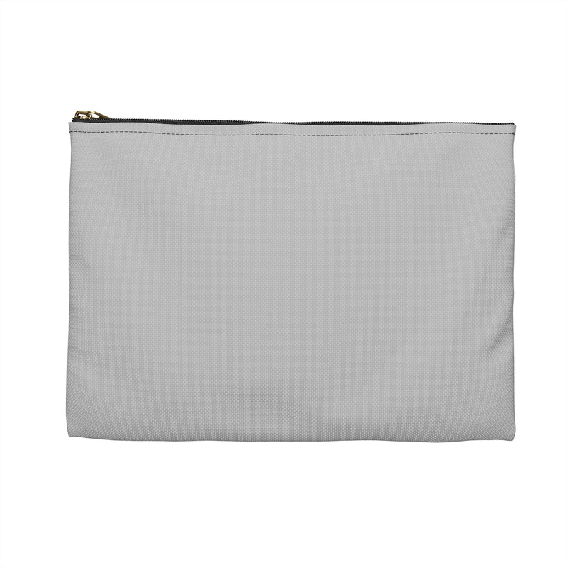 Death Doula Accessory Pouch