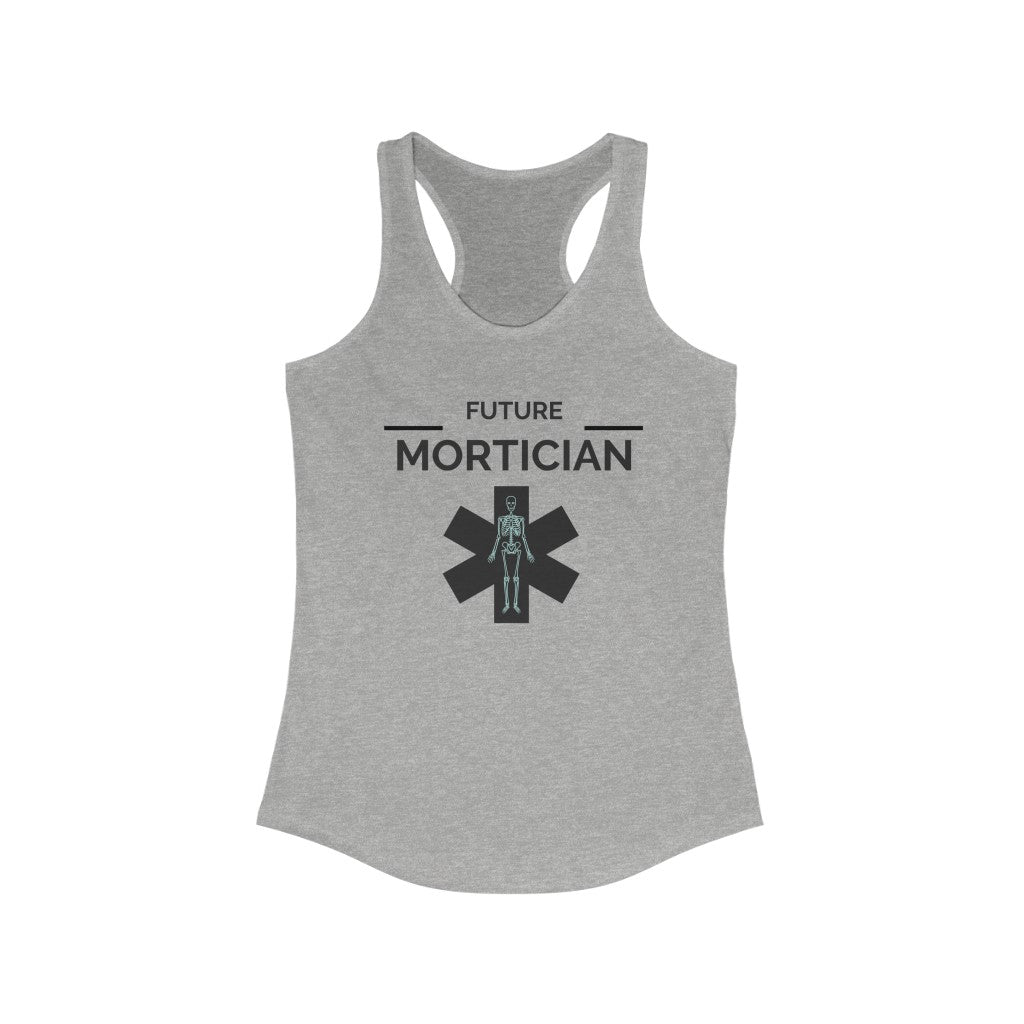 Future Mortician Tank