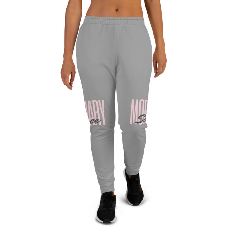 Mortuary Science Women's Joggers