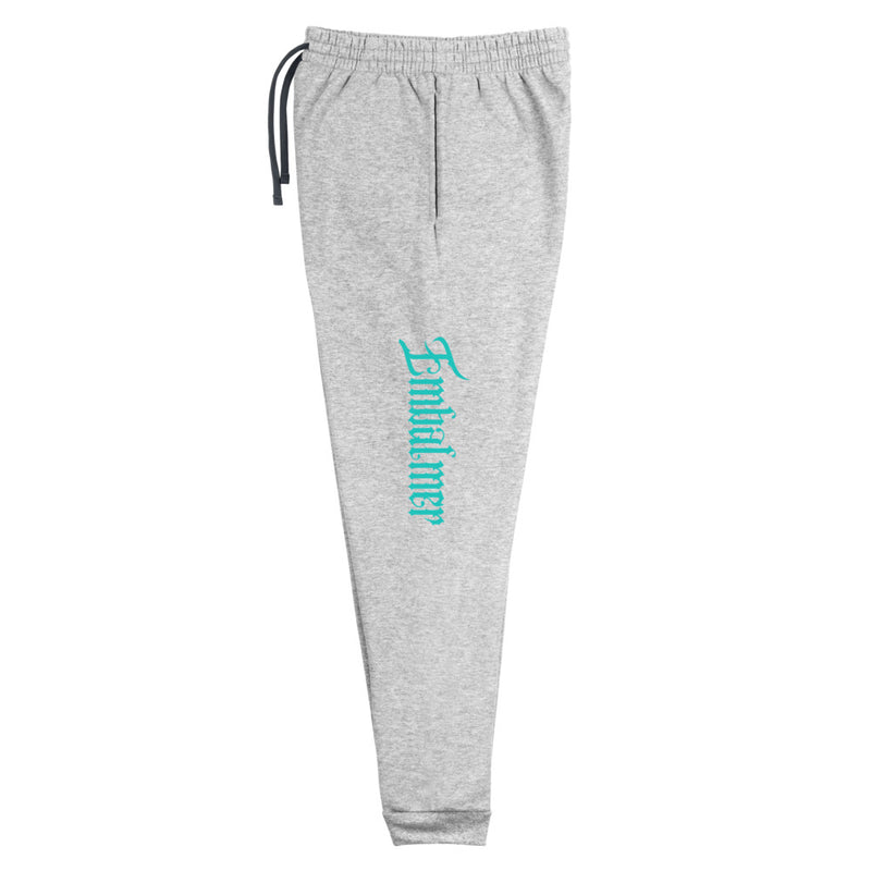 Embalmer Unisex Joggers