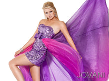 Load image into Gallery viewer, Jovani J3454