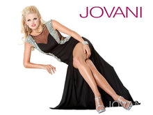 Load image into Gallery viewer, Jovani J4515