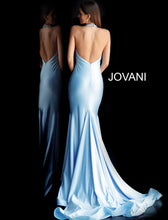Load image into Gallery viewer, Jovani J68670