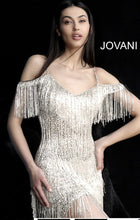 Load image into Gallery viewer, Jovani J61886