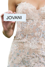 Load image into Gallery viewer, Jovani J79215
