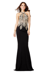 JVN by Jovani JVN33691