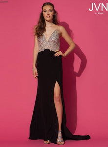 JVN by Jovani JVN86957