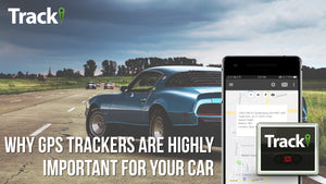 Why GPS Trackers Are Highly Important for Your Car