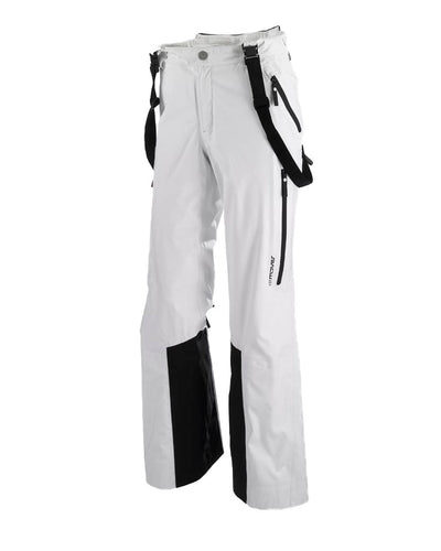 M's Shell Pro Trousers