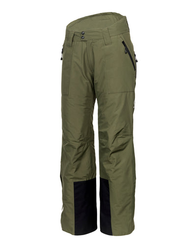 M's Gore-Tex® Loose Trousers
