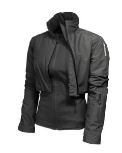 W's Gore-Tex® Short Jacket