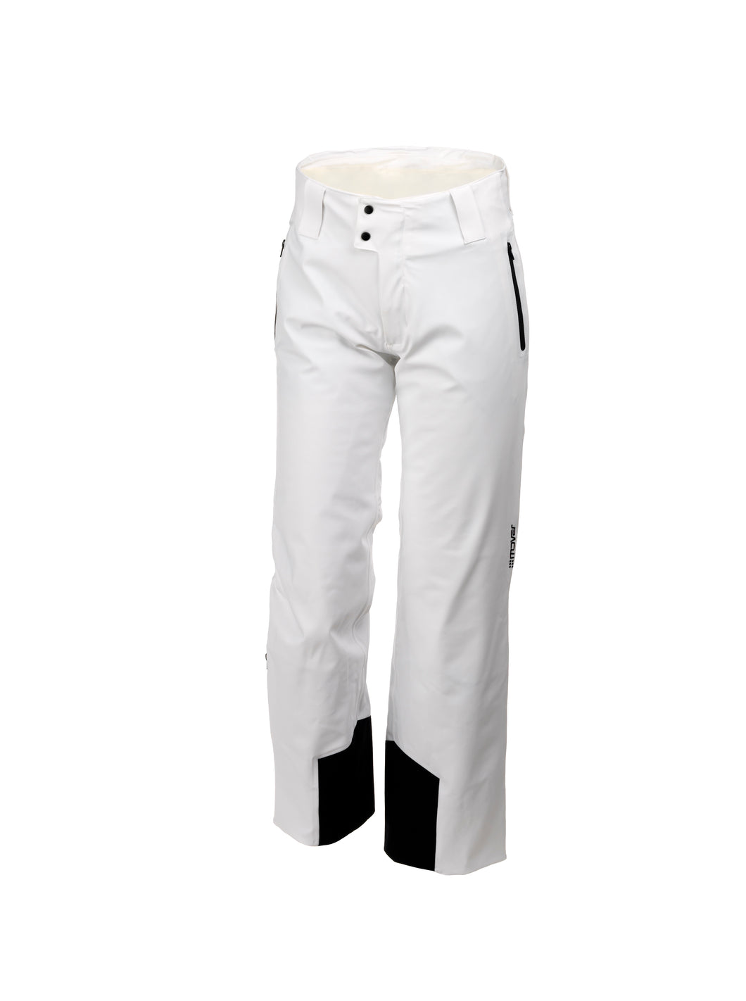 M's Stretch Trousers